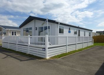 Thumbnail 3 bed bungalow for sale in St. Johns Road, Whitstable