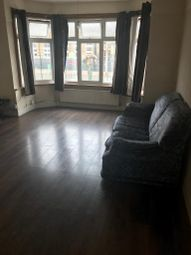 Thumbnail 2 bed flat to rent in Wanstead Park Station, Ilford