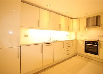Thumbnail 2 bed terraced house for sale in Birkbeck Road, Beckenham, London