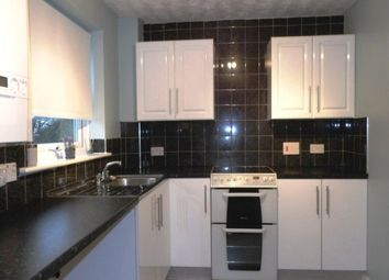 Thumbnail 1 bed flat to rent in The Twinnings, Stowmarket