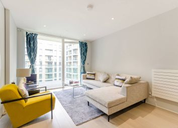 Thumbnail 3 bed flat to rent in Queenshurst Square, Kingston, Kingston Upon Thames