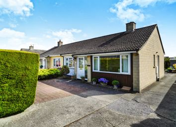 Thumbnail 2 bed semi-detached bungalow for sale in Whitestone Road, Frome