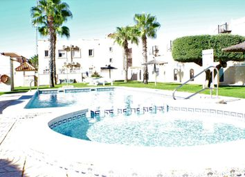 Thumbnail 2 bed apartment for sale in La Zenia, Orihuela Costa, Spain