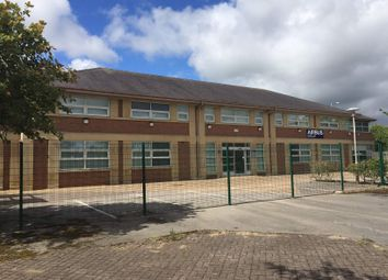 Thumbnail Office to let in Francis Smith House, Manor Lane, Hawarden
