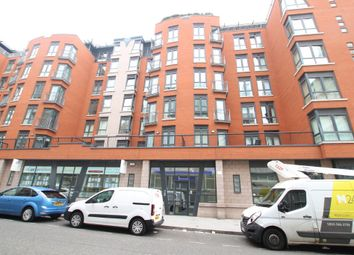 Thumbnail 1 bed flat for sale in X Building, 30 Bixteth Street, City Centre, Liverpool