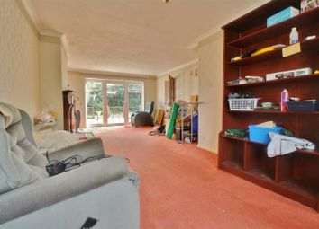 Thumbnail 3 bed semi-detached house for sale in Porchester Road, Hucclecote, Gloucester
