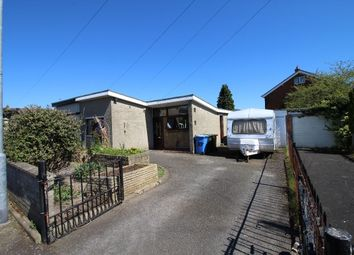 Thumbnail 2 bed bungalow for sale in Riverside Drive, Lisburn