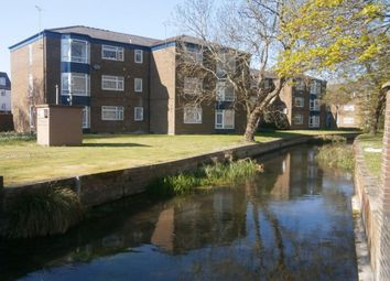 1 bed flat to rent in Lawn Street, Winchester SO23