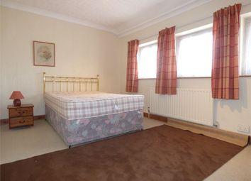 Thumbnail Room to rent in Cockett Road, Langley, Berkshire