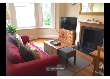 Thumbnail 2 bed flat to rent in Whittingstall Road, London