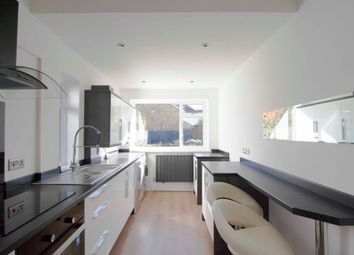 Thumbnail Semi-detached house for sale in Hampermill Lane, Watford