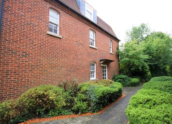 Thumbnail 2 bed flat to rent in London Road, Marlborough