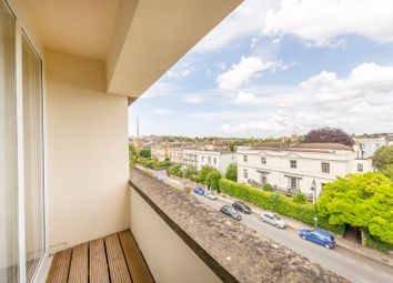 Thumbnail 3 bed flat for sale in College Court, Pembroke Road, Clifton