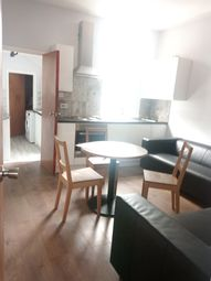 Thumbnail Room to rent in Gordon Street, Coventry