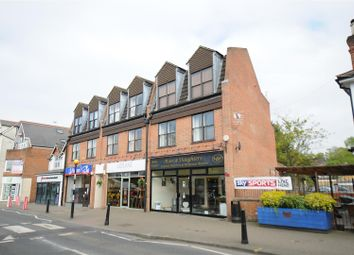 1 bed flat for sale in Chestnut House, Napier Road, Crowthorne, Berkshire RG45