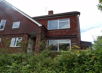 Thumbnail 3 bed property to rent in Lorenden Park, Highgate Hill, Hawkhurst, Cranbrook