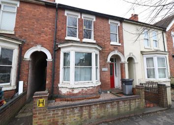 Thumbnail 6 bed terraced house for sale in Wellingborough Road, Rushden