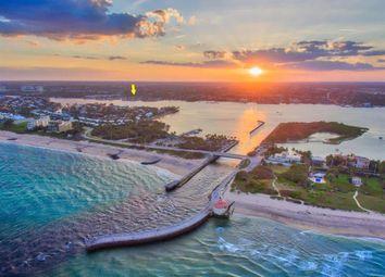 Thumbnail 3 bed property for sale in Boynton Beach, Boynton Beach, Florida, United States Of America