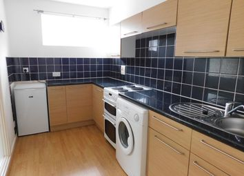 Thumbnail 2 bed flat to rent in Chad Square, Edgbaston