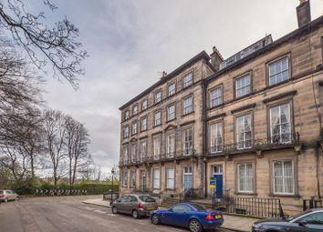 Thumbnail 4 bedroom flat for sale in 11/3 Oxford Terrace, Edinburgh