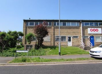 Thumbnail Light industrial to let in 1 Crofton Drive, Lincoln, Lincolnshire