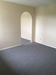 Thumbnail 1 bed flat to rent in Milestone Close, Edmonton Green