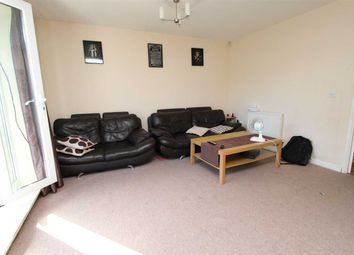 Thumbnail 2 bed flat to rent in Blackthorne Road, Loxford Lane, Ilford