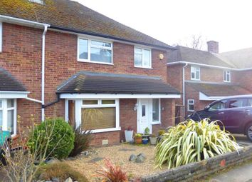 Thumbnail 3 bed property to rent in Lindlings, Hemel Hempstead