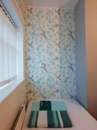 Little Stoke Lane, Little Stoke, Bristol BS34. Room to rent