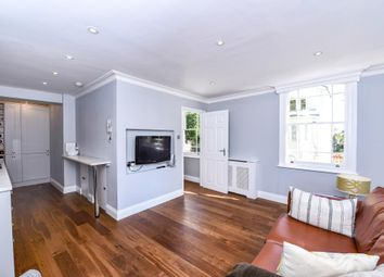 Thumbnail 2 bedroom flat for sale in Rosslyn Hill, Hampstead