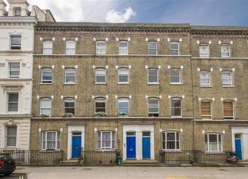 Thumbnail 3 bed property to rent in Millman Place, London