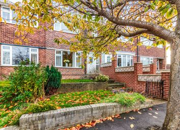 Thumbnail 2 bed terraced house for sale in Binsted Close, Sheffield