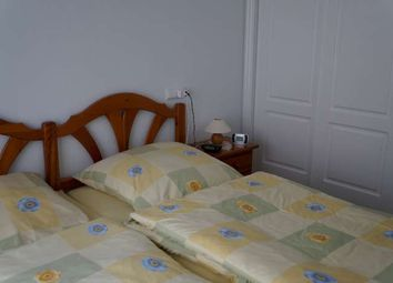 Thumbnail 2 bed apartment for sale in Carrer Riu Segrura, Guardamar Del Segura, Alicante, Valencia, Spain
