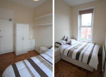 Thumbnail Room to rent in Simonside Terrace, Heaton, Newcastle Upon Tyne, Tyne And Wear