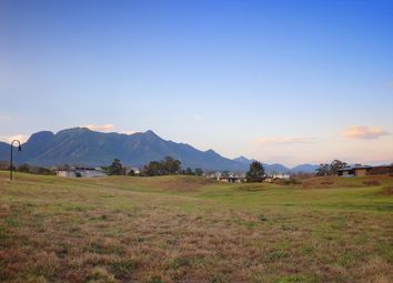 Thumbnail Land for sale in 1 Buchu Close, Noem Noem, George, Western Cape, South Africa