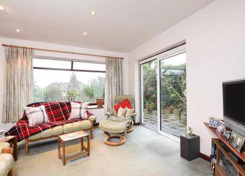 4 bed detached house for sale in Manorside, Barnet EN5