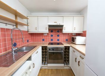 Thumbnail Studio for sale in East Hill, Tonsley Heights, Wandsworth