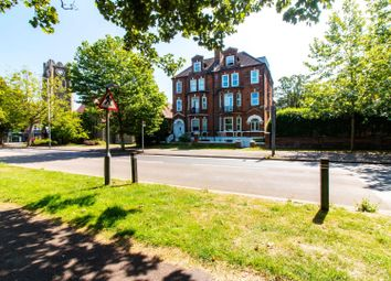 Thumbnail 1 bedroom flat for sale in Castle Hill Avenue, Folkestone