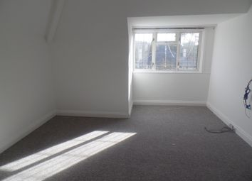 Thumbnail 2 bedroom flat to rent in Alyth Road, Bournemouth