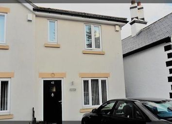 Thumbnail 3 bed end terrace house to rent in Beverley Road, Hessle, Hull, East Yorkshire