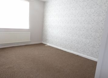Thumbnail 2 bed flat to rent in Sherwood Parade, Kirklington Road, Rainworth
