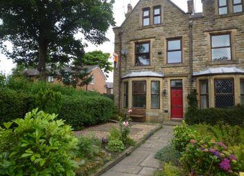 Thumbnail 2 bed flat to rent in Glenroyd, Smithy Fold, Off Ings Lane