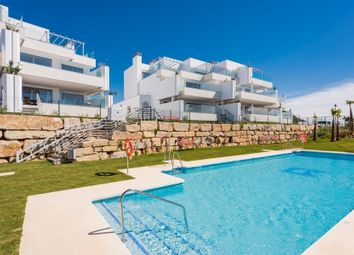 Thumbnail 3 bed apartment for sale in Cabopino, Marbella East, Malaga Marbella East