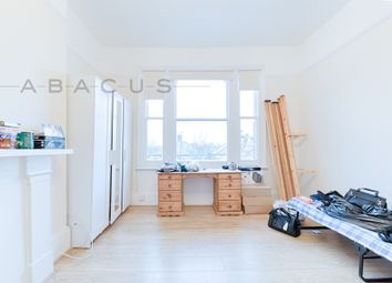 Thumbnail Flat to rent in Highlever Road, Ladbroke Grove