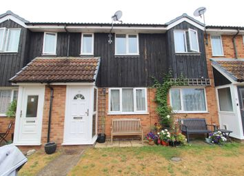 Thumbnail 1 bed terraced house for sale in Pippins Court, Ashford