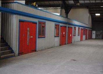 Thumbnail Light industrial to let in Unit Opq (A), Sm Tidy Industrial Estate, Ditchling Common, East Sussex