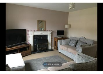 Thumbnail 3 bed semi-detached house to rent in Tyne Green, Hexham