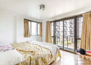 Thumbnail 3 bed flat for sale in Earls Court Road, Earls Court