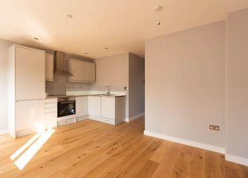 Thumbnail 1 bed flat for sale in Leckwith Road, Canton, Cardiff
