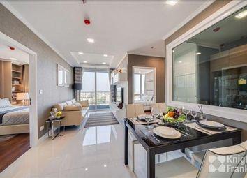 Thumbnail 2 bed apartment for sale in 954 หมู่ 9 Thepharak, Amphoe Mueang Samut Prakan, Chang Wat Samut Prakan 10270, Thailand